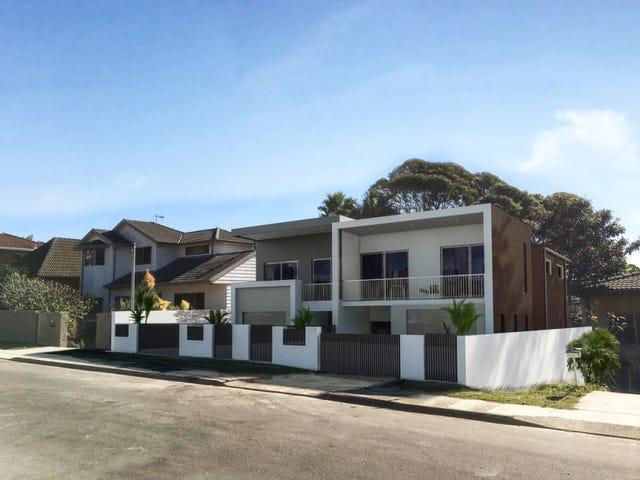 36 & 36A Mirrabooka Crescent, Little Bay, NSW 2036