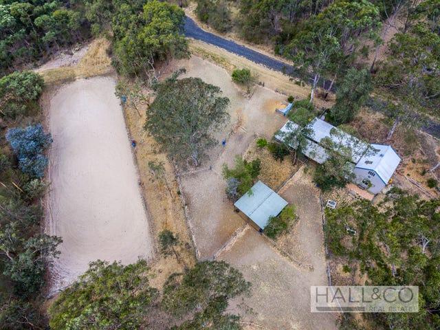 45 Werona Road, East Kurrajong, NSW 2758