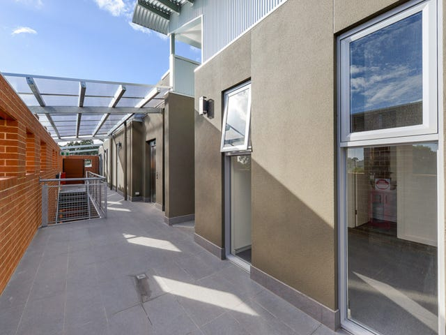 10/41-43 Kensington Road, Norwood, SA 5067