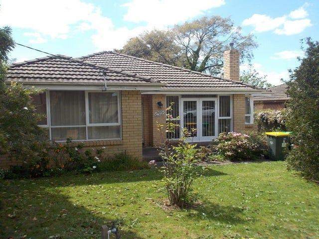 38 Twyford Street, Box Hill North, Vic 3129
