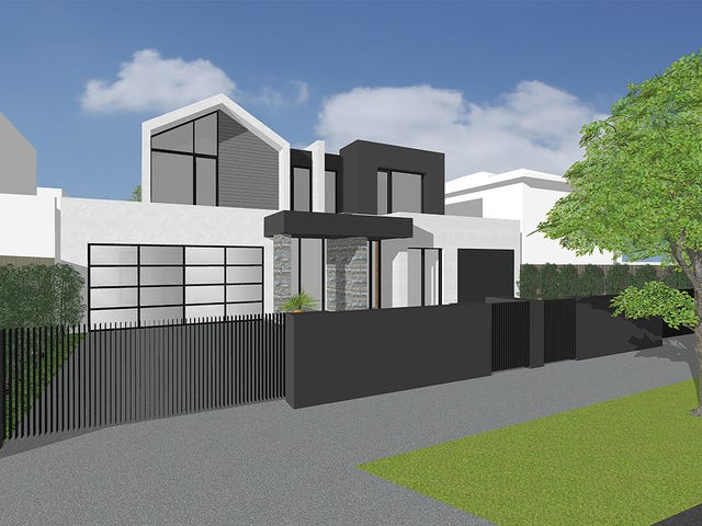 313 McKinnon Road, Bentleigh East, Vic 3165