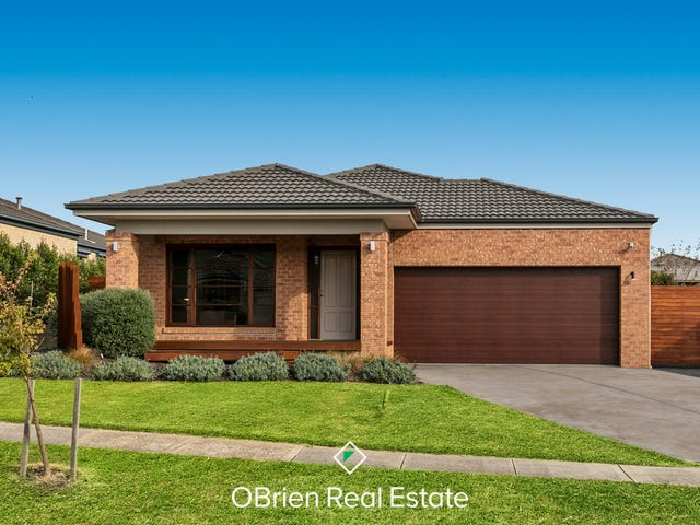 31 Golden Way, Skye, Vic 3977