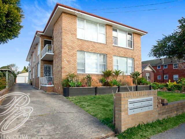 2/242 William Street, Kingsgrove, NSW 2208