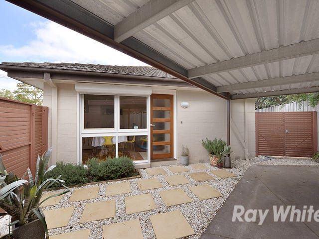 3/27 Timmings Street, Chadstone, Vic 3148