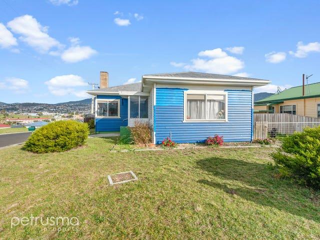 29 Rothesay Circle, Goodwood, Tas 7010