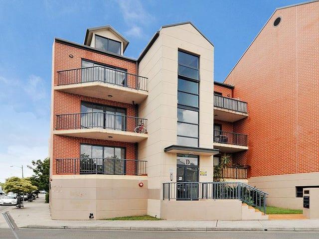 2 Applebee Street, St Peters, NSW 2044
