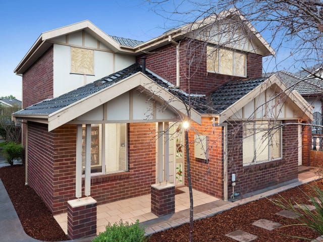 1/43 Vanberg Road, Essendon, Vic 3040