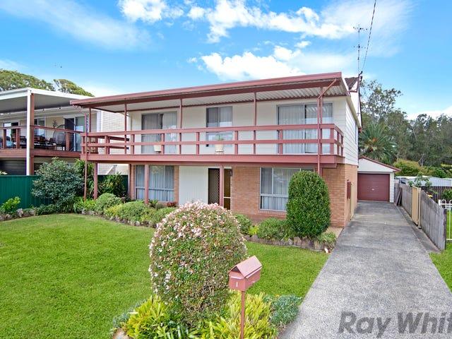 1 Narrunga Avenue, Buff Point, NSW 2262