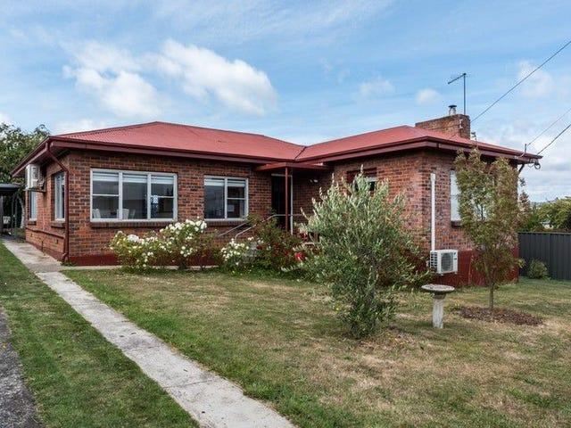 75 Tompsons Lane, Newnham, Tas 7248