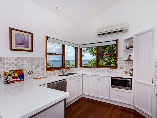 220 Glenrock Pde, Koolewong, NSW 2256