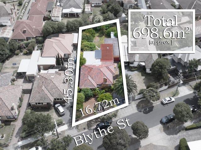 4 Blythe Street, Murrumbeena, Vic 3163