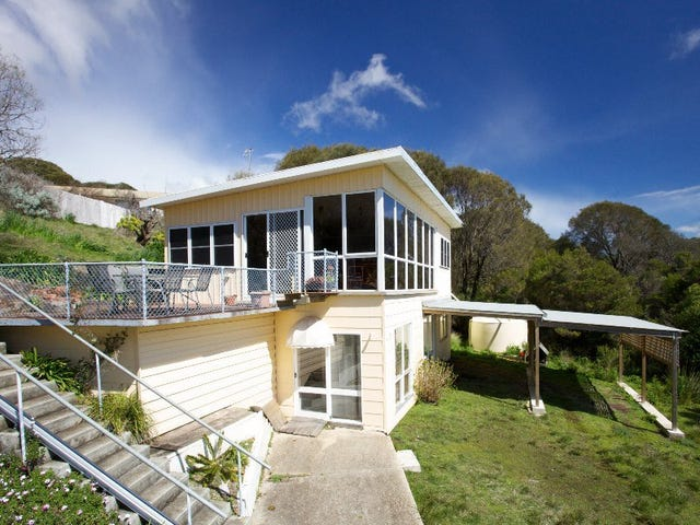 52  Major Road, Weymouth, Tas 7252
