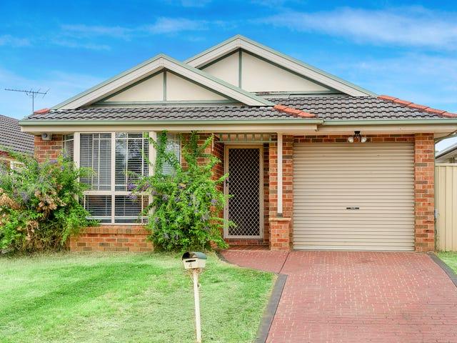 4 Warialda Way, Hinchinbrook, NSW 2168