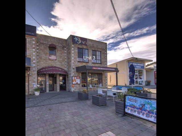 Unit 3/41 Foster Street, Bicheno, Tas 7215