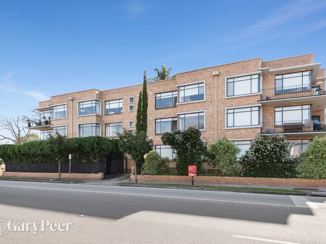 10/124 Alma Road, St Kilda East, Vic 3183
