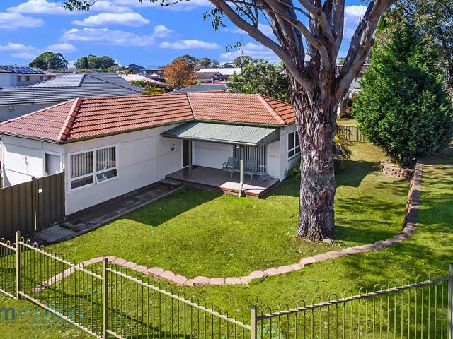 17 Victor Ave, Panania, NSW 2213