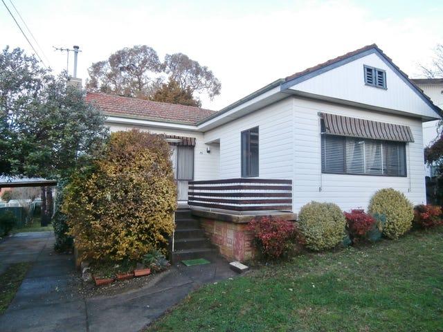 78 Esrom Street, West Bathurst, NSW 2795