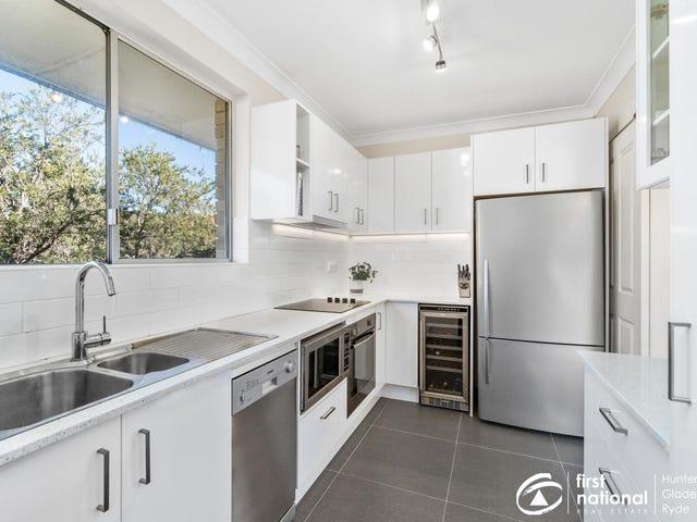 6/4 Ross Street, Gladesville, NSW 2111