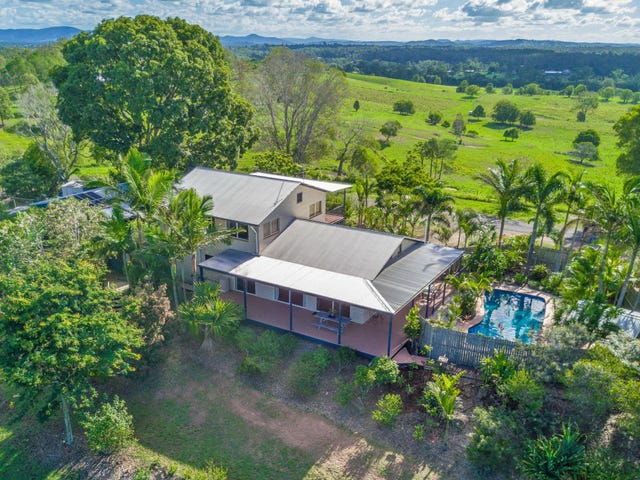 20 Brooks Road, Canina, Qld 4570