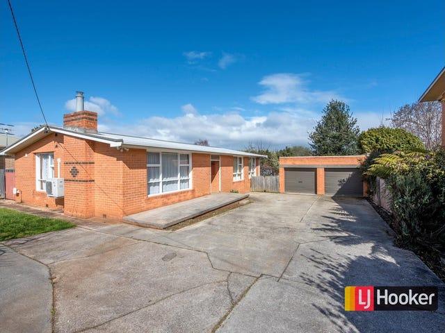 17 Futuna Avenue, Park Grove, Tas 7320