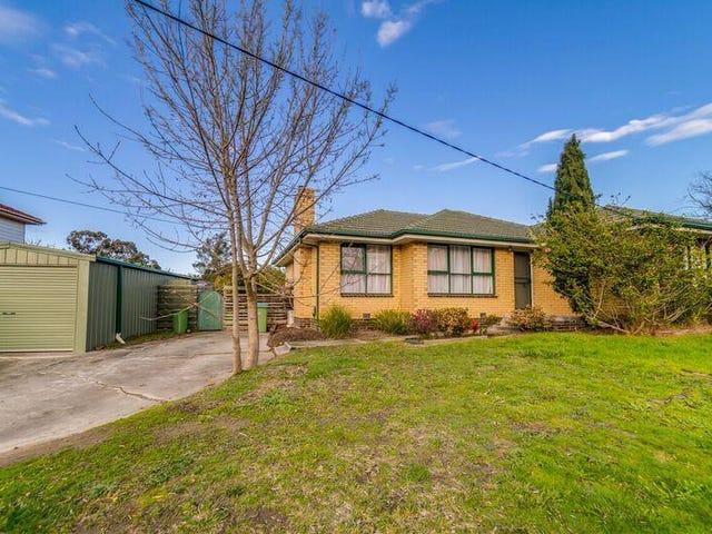 16 Teak Avenue, Ringwood East, Vic 3135