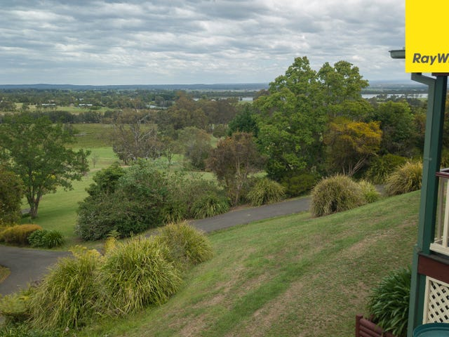 53 Bailleul Lane, Back Forest, NSW 2535