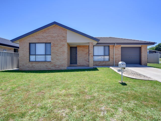 35 Orley Drive, Tamworth, NSW 2340