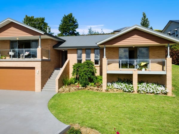 15 Dormie Place, Moss Vale, NSW 2577