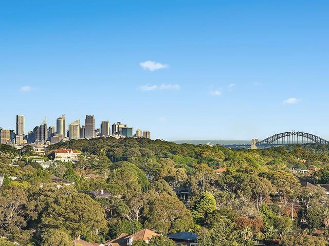 58 Village High Road, Vaucluse, NSW 2030