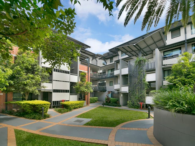 80/139 Commercial Road, Teneriffe, Qld 4005