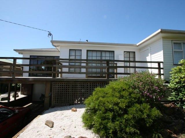 44 Robert Street, Smithton, Tas 7330