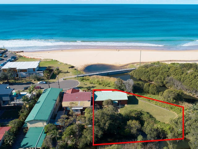 8 Hamilton Road, Thirroul, NSW 2515