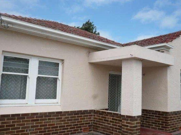 20 Cornish Street, Glenelg North, SA 5045