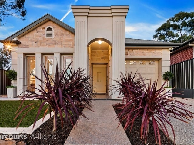 14a Vansittart Place, Beaumont, SA 5066