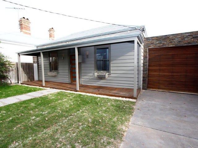 111 Autumn Street, Geelong West, Vic 3218