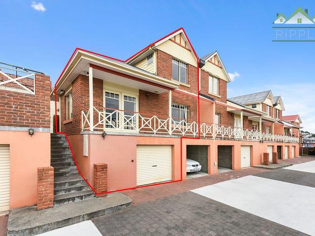 Unit 3 / 57 Warwick Street, Hobart, Tas 7000