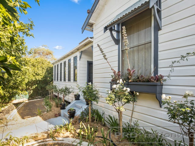135 New England Hwy, Rutherford, NSW 2320