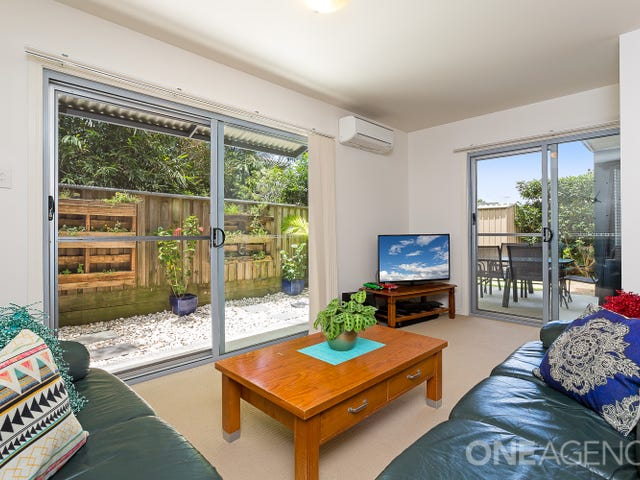 6/13-17 Caroline Street, Woody Point, Qld 4019