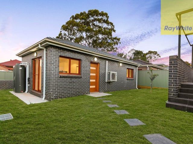 13A Denison Street, Parramatta, NSW 2150