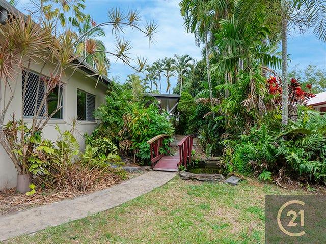 123 Bougainvillia Street, Cooya Beach, Qld 4873