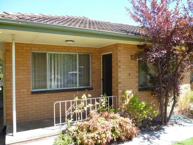 4/565 Schubach Street, East Albury, NSW 2640
