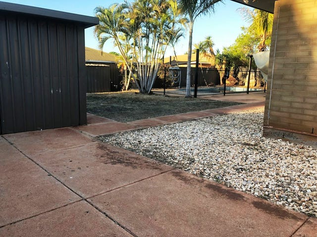 3 Criddle Way, Nickol, WA 6714