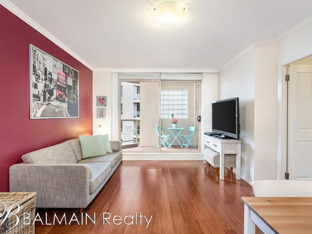 503/30 Warayama Place, Rozelle, NSW 2039
