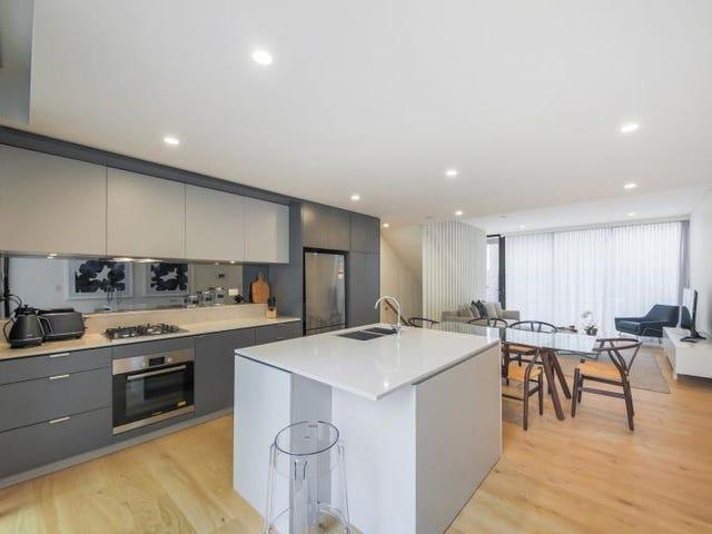 26 Barr Street, Camperdown, NSW 2050