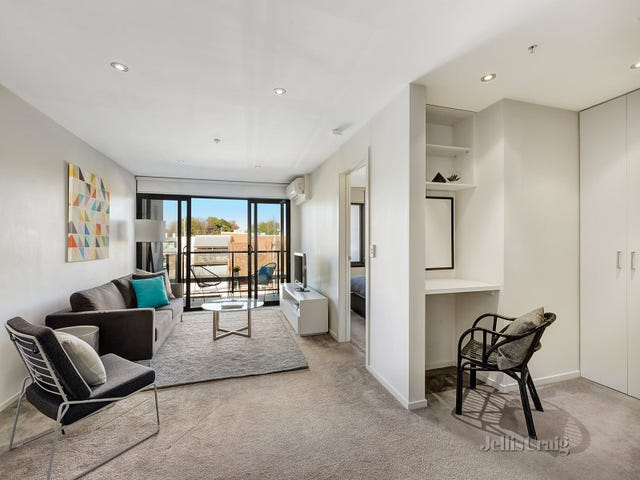 210/157-163 Burwood Road, Hawthorn, Vic 3122
