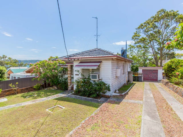 24 George Street, Marmong Point, NSW 2284