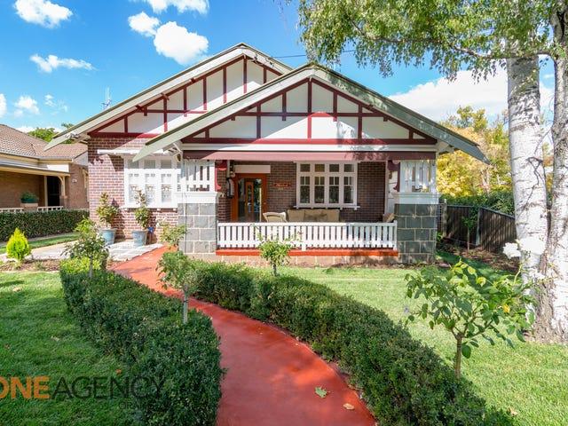 290 Anson Street, Orange, NSW 2800