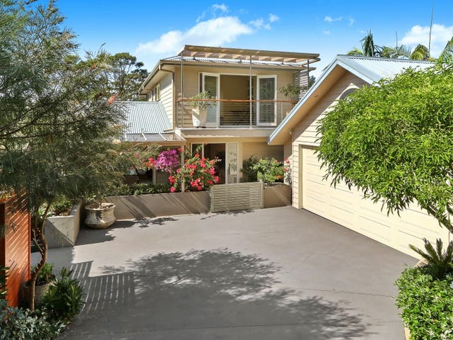 18 Parry Avenue, Terrigal, NSW 2260