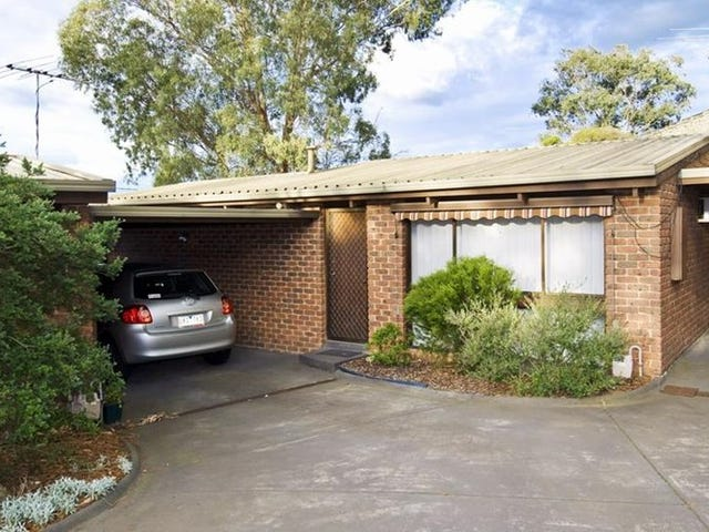 2/50 Panorama Avenue, Lower Plenty, Vic 3093