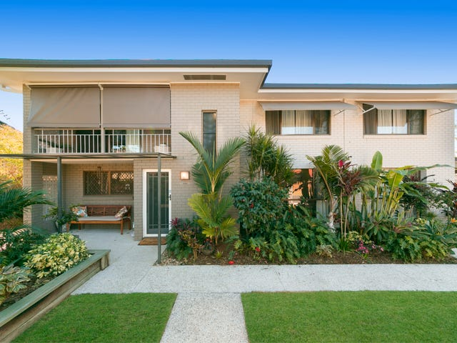 37  Aldersgate Street, OXLEY, Oxley, Qld 4075
